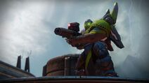 Destiny 2 emb strike the arms dealer 1