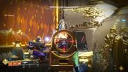 PS4 Clip 2 Screenshot 2017 09 15 01 55 32