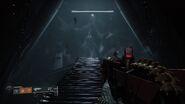 D2 Darkroom