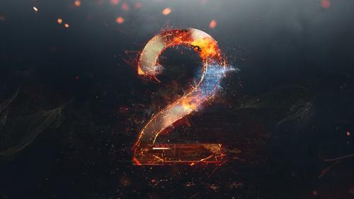 Destiny 2 concept 2