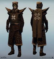 Destiny-ErisMorn-Views