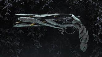 Destiny 2 Forsaken — Lumina-Quest DE