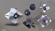 800px-Destiny-Concept-GhostConstruct