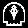Interruptor de la colmena ventaja icono