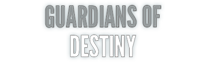 Guardians of Destiny Community