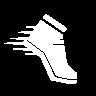 Corredor de batalla ventaja icono