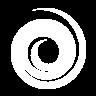 Daño por vacío ventaja icono
