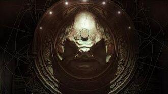 Destiny 2 Forsaken – Crown of Sorrow Raid Trailer