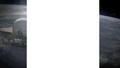 2014年6月26日 (木) 15:05時点における版のサムネイル