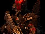 Titan (Klasse)