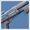 ボザレーション MK.28 Destiny2 アイコン