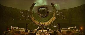 Destiny-BlackGarden-BlackHeart-01