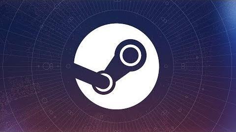 Destiny 2 auf Steam DE