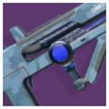 ノー・オプション Destiny2 アイコン