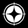 Azote de liches ventaja icono