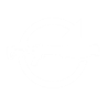 Alimentador para escopetas ventaja icono