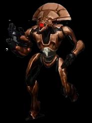 Destiny-VexRenderByEN6