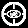 Óptica personalizada ventaja icono