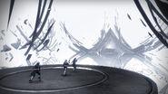 Destiny 2 - Temporada del Alba 1