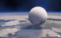 Destiny-Traveler