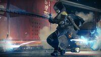 Destiny 2 Screenshot 02