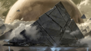 Destiny 2 Dunkelheit Pyramide