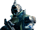 Warlock (Klasse)