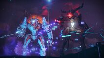The-modular-mind-one-of-the-new-multi-phase-bosses-introduced-in-destiny-2-strikes