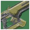 エキノクス・ツー Destiny2 アイコン