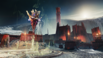 Bastión de Sombras screenshot 8