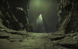 D2--Pyramide