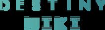 Logo wiki blue