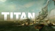 Titan Structures