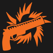 Gunslinger pic