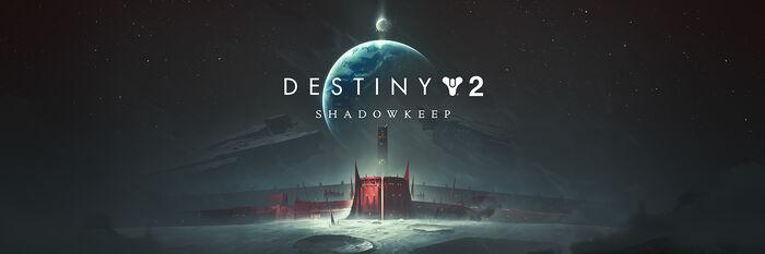 D2-ShadowKeep