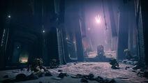 Bastión de Sombras screenshot 14