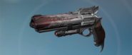 Hawkmoon-Carrion