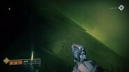 D2 Close to Darkness
