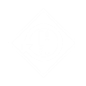 Alimentador de ametralladoras ventaja icono