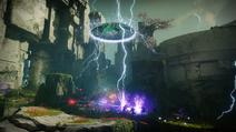 Bastión de Sombras screenshot 6