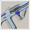 ソロウ MG2 Destiny2 アイコン