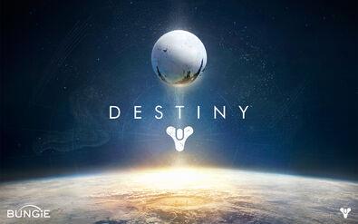 Destiny-Desktop