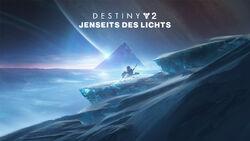 Destiny-2-Beyond-Light-Key-Art-and-Logo-DE-1
