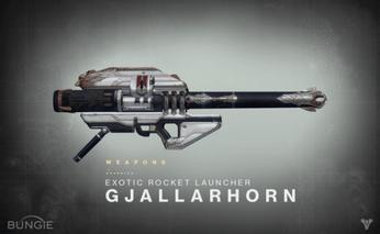 Destiny-Gjallarhorn-e1422526350553-650x400