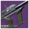 レッドマンバ Destiny2 アイコン
