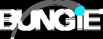 Bungie-logoblanco