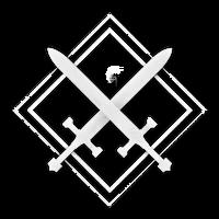 Emblema Crisol