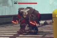 Destiny-2-gameplay-beta-features-4747-149580903895