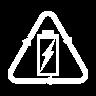 Bobinas aceleradas ventaja icono
