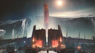 Destiny 2- Обитель Теней – релизный трейлер -RU-